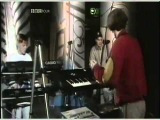 808 State - Pacific State (live BBC 1989)