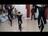Кавказские танцы лезгинка видео девушки