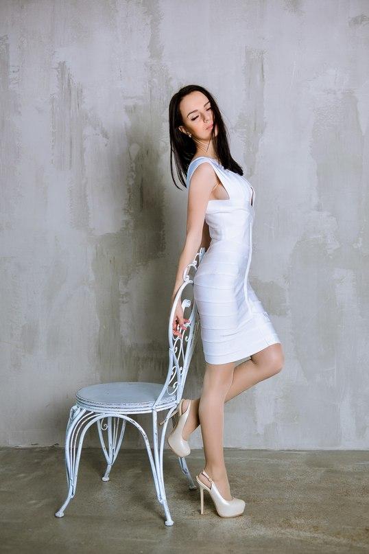 фото из альбома Анюты Моргуновой №13