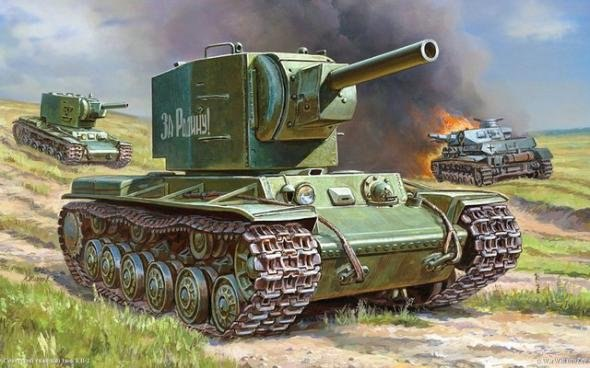 1 11 WoT Blitz Update Released – The Armored Patrol