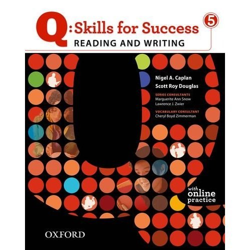 Куплю учебник по английскому