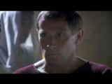 BBC. Древний Рим - Расцвет и падение империи 5 серия