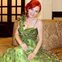 ukrainskoe-porno-smotret-v-onlayn