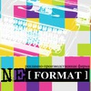 """""""Neformat"""" - производство пластиковых карт."""