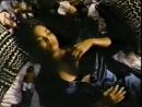 Poetic Justice ♥ [Movie Trailer 1993]