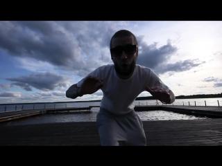 MC BANDIT ft. SEJ ORLOV - ВСТРЕЧА