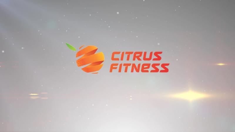Citrus Fintess
