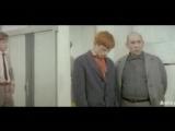 Готлиб Ронинсон в фильме Урок литературы (1968)