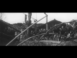 Слепой фехтовальщик (1962)