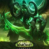 Фан-сайт | WowRaider.NET | World of Warcraft