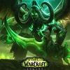 WowRaider | Blizzard | WoW