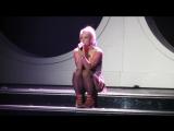 Britney Spears- Pretty Girls-Perfume 8-22-15