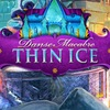 Danse Macabre 4: Thin Ice Game