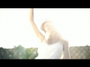 Natalia Dolgova - Rehab In Formentera (Official Video)