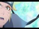 Anime Naruto AMV HD:3 Аниме Наруто АМВ клип фильм 9 :3 Evanesens  :3