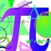 ЕГЭ и ОГЭ по математике 2015