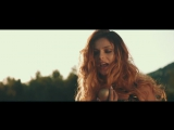Eleftheria Eleftheriou - Hot Nights -Official-Video-Clip