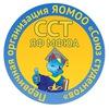 «Союз студентов» ЯФ МФЮА