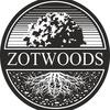 ZotWoods/Разделочные доски