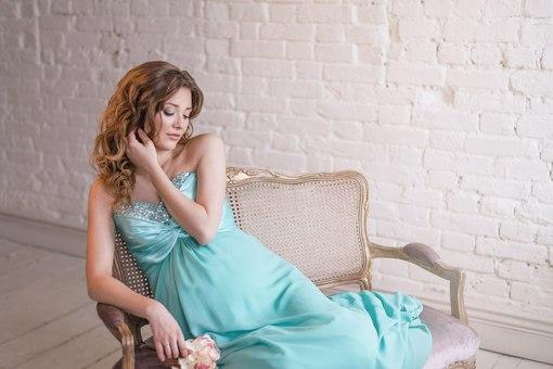 Гринвич екатеринбург вечерние платья