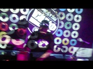 6)DJ BABU(BY LIK DANGER)