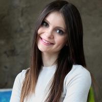 Картинка профиля dariaelnikova