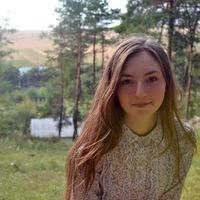 Вікторія Пилипчук
