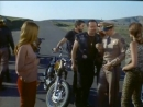 1967 Hells Angels on Wheels - (Ангелы ада на колёсах) США