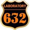632Lab.Чип-тюнинг Челябинск
