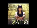 Zaho - Divisés Remix Kizomba 2014 by MarkG