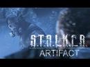S.T.A.L.K.E.R. | ARTIFACT (SFM)