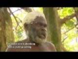 Что будет, если впервые показать 100500  аборигенам дикого племени краску для волосПранк розыгрыш видео лучшее самое увлекательн