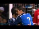 Leo Messi Goal - Argentina vs Croatia 2-1 (Friendly Match 2014)