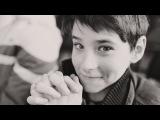 Орёл и Решка (Благотворительная акция для детей-сирот)