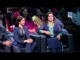 Episode 38,21st October   Kaun Banega Crorepati 2014