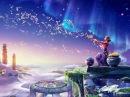 Татьяна Снежина За самой синей высотой