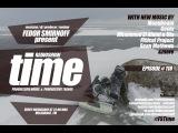 Fedor Smirnoff Time #118