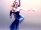 Las Brujas - La Sonora Dinamita  VIDEO OFICIAL D. Fuentes pura cumbia