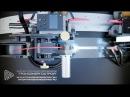 Автоматическая сварка на внутреннем центраторе