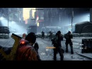 Tom Clancy's The Division - Ubisoft E3 2015 Media Briefing [UK] Том Клэнси Зе Дивижн 2015