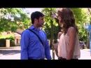 Сериал Disney - Виолетта - Сезон 1 эпизод 35
