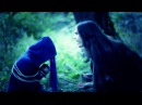 Murder! Original Rap w/BoyinaBand, Minx Chilled