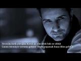 Senden Sonra Rafet El Roman 2012