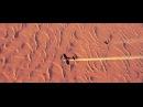 Jetman - Полет над дубаем