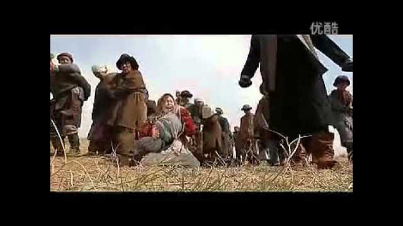 Халық әні Елім - ай Kazakh folk song '' Elim-ai ''