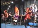 Sun Ra - Arkestra - Live at Montreux 1976