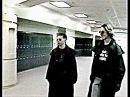 Бойня в школе Колумбайн.