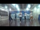 SHINee 샤이니_Sherlock•셜록 (Clue Note)_Only Dance 22/03/2012