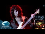Deep Purple - Knocking at Your Back Door (1984 - Perfect Strangers Live)