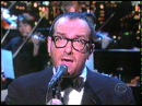 Elvis Costello - She